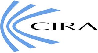cira_logo
