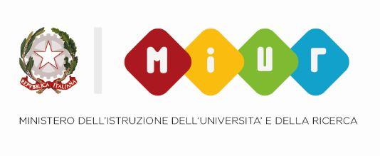 logo-miur-2013