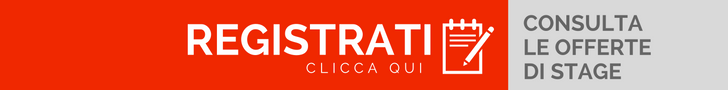 REGISTRATI (4)
