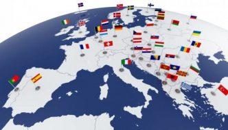 Bando di selezione per 16 tirocini curriculari presso le Scuole italiane all'estero