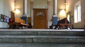 [RISULTATI] Bando di selezione per 27 borse di ricerca per attività da svolgere all'interno degli Uffici Giudiziari della Regione Emilia-Romagna