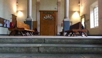 Bando di selezione per 30 borse di ricerca per attività da svolgere all'interno degli Uffici Giudiziari della Regione Emilia-Romagna