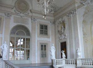 Bando per 6 borse di ricerca presso Corte d'Appello e Procura Generale di Bologna