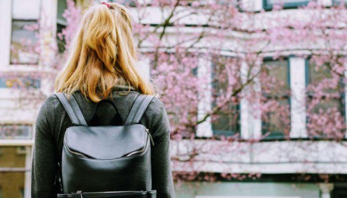 Pubblicata la graduatoria per 100 borse di studio a studenti con protezione internazionale